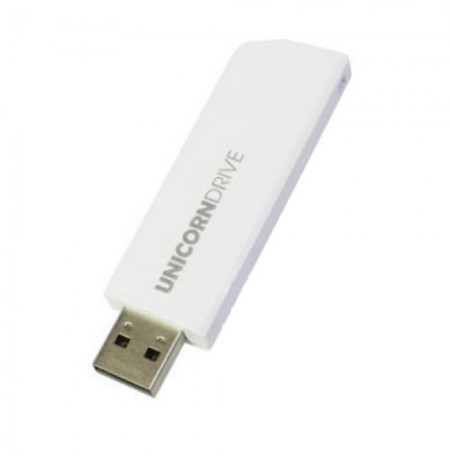 Mumuksu Unicorn 16GB