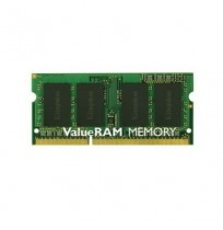 Kingston Memory Notebook Sodimm 4GB