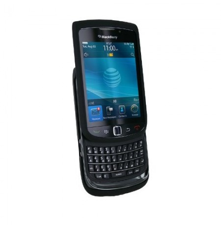 Seidio Active Blackberry 9810
