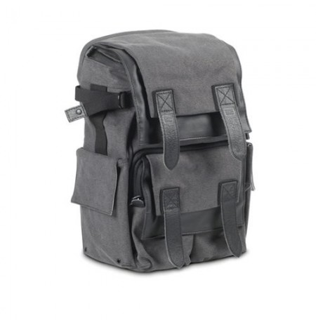 National Geographic NG W5071 Medium Rucksack