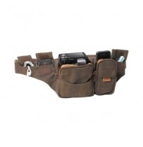 National Geographic A4470 Waist Pack