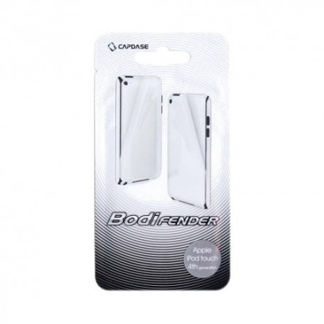 Gambar Capdase Bodifender iPod Touch 4