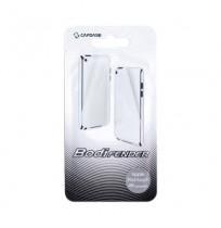Capdase Bodifender iPod Touch 4