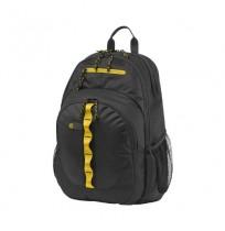 "HP Sport Backpack 15,6"""