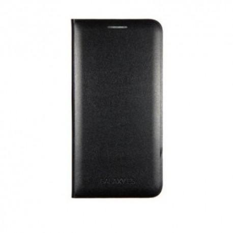 Gambar Flip Wallet Samsung Galaxy E5