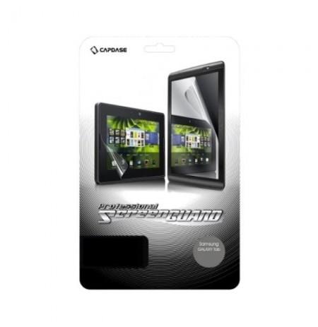 """Capdase Imag Galaxy Tab 2 10"""""""