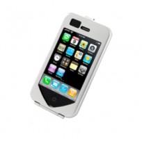 Pdair Metal Case iPhone 3G