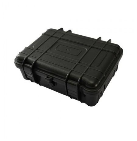 ATT Waterproof Case for Gopro AGP-87300