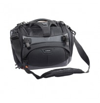 Vanguard Shoulder Bag Xcenior 36