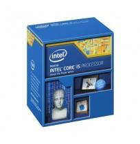 Intel Pentium Core i5-4460
