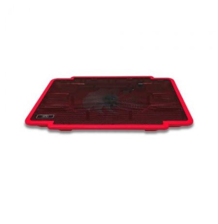 Gambar Coolerpad CP112