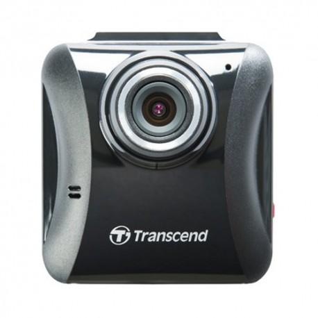 "Transcend DrivePro 100 2.4"""