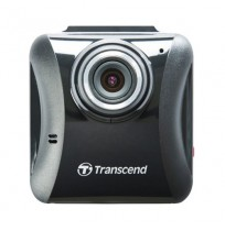 "Transcend DrivePro 100 2.4"" 16GB"