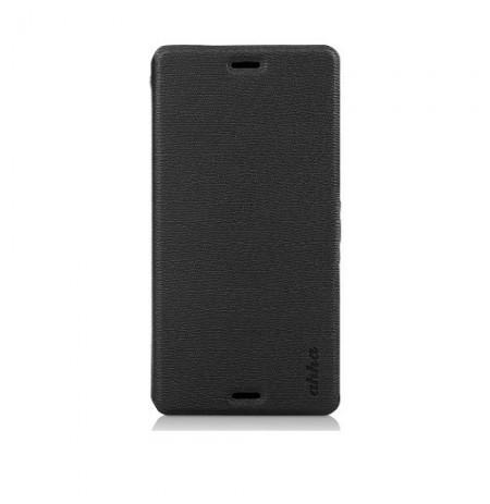 Ahha Reily Flip Case Sony Xperia Z3