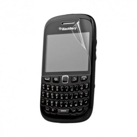 Gambar Capdase Aris Blackberry 9220