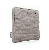 Capdase mKeeper Sleeve Gento iPad 3