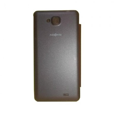 Advan Vandroid S5I Flip cover