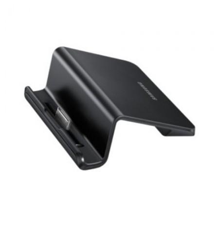 Gambar Samsung Universal Tablet Dock