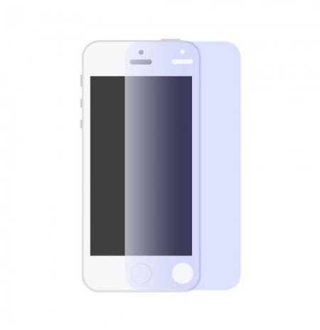 Ahha Monshield Mira iPhone 5/5s