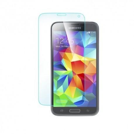 Gambar Ahha Monshield Mira Samsung Galaxy S5