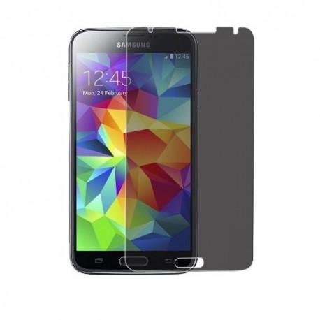 Gambar Capdase Privacy Imag Samsung Galaxy S5