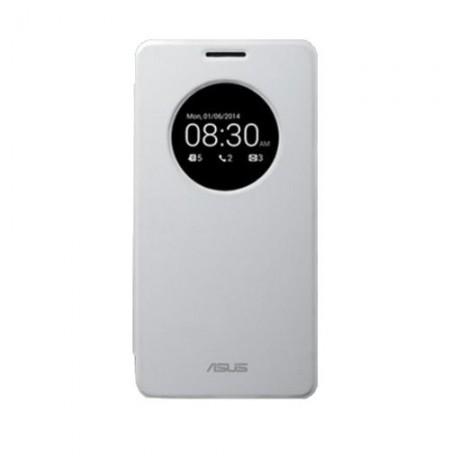 Asus ZenFone 5 View Flip Cover