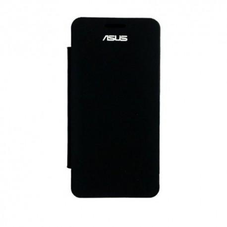 Asus ZenFone 5 Flip Cover