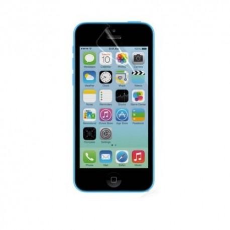 Gambar Capdase Klia iPhone 5/c