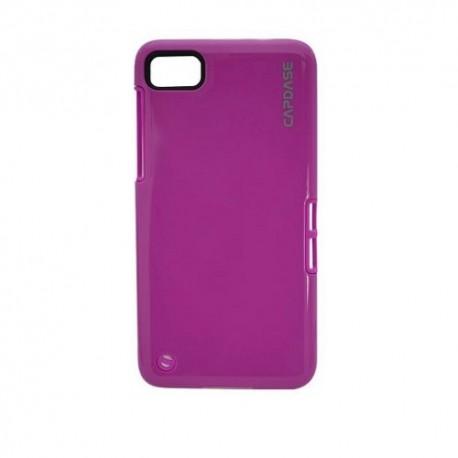Capdase Polimor Blackberry Z10