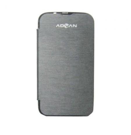 Advan Flip Cover Vandroid S45A