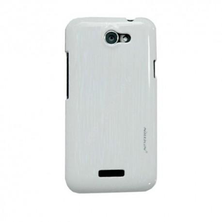 Nillkin Dynamic Color HTC One X
