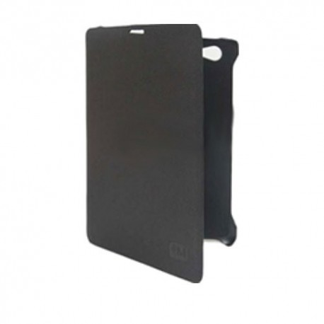 Anymode Vip Case Galaxy Tab 7.7