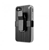 PureGear Utilitarian iPhone 4