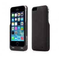Capdase Power Armor Battery Case iPhone 5/5S