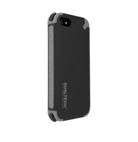 PureGear DualTek iPhone 5