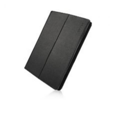 """Capdase Folder Case Tablet 7"""""""
