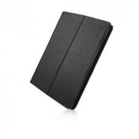"""Gambar Capdase Folder Case Tablet 7"""""""