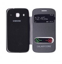 Samsung Flip Cover S View Galaxy Core