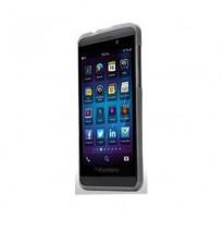 Capdase SoftJacket Xpose Blackberry Z10