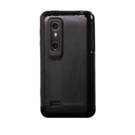 Momax iCase Pro LG Optimus P970