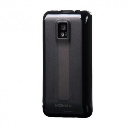 Momax iCase Pro LG Optimus P990