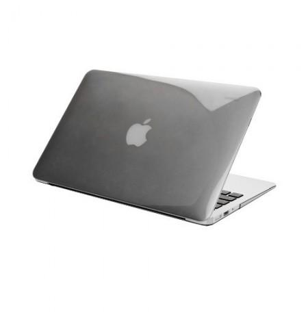 "Capdase Crystal Case Macbook 13"""