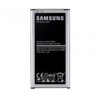 Samsung Baterai Galaxy S5
