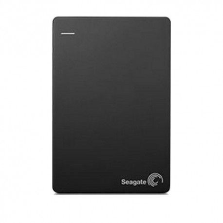 Seagate Backup Plus Slim Portable Drive 2.5 USB 3.0