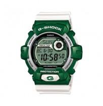 Casio G Shock G8900CS 3DR