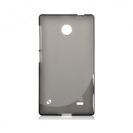 Ahha Moya GumiShell Nokia XL