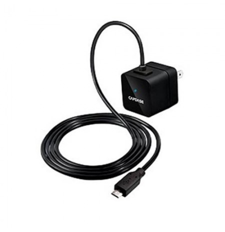 Capdase Universal MIcro Power Adaptor