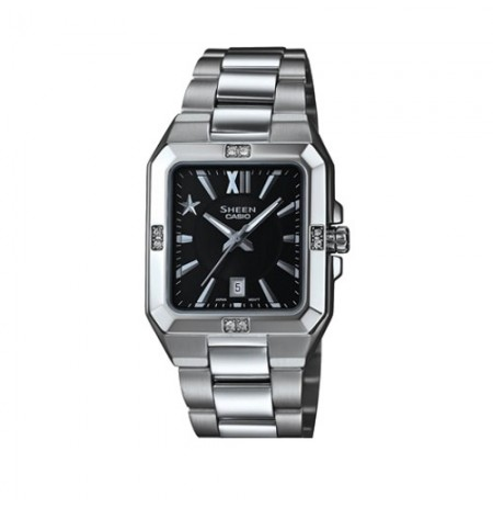 Casio Sheen SHE4501D-1ADR