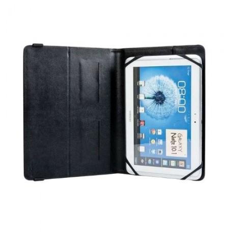 Capdase Folder Case Universal Samsung Galaxy Tab 10.1