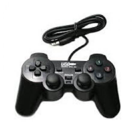 Sotta Single GamePad